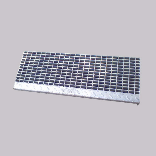 100mm Product Grating Trench Drain Covers Factory Price Drainage Steel Cover