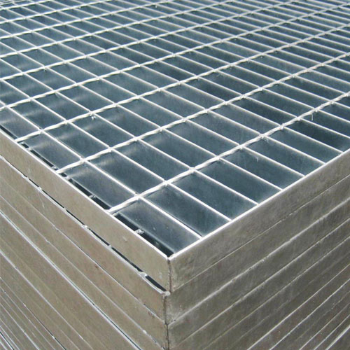 Heavy Duty driveway stainless steel drainage grating